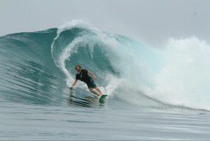 Ecole de Surf Biarritz |Les spots de surf