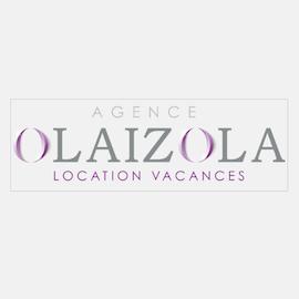 Cours & stage de surf Biarritz | Agence Olaizola